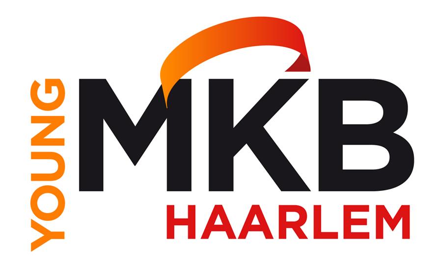 Wie is de beste Haarlemse ondernemer 2017?
