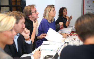 Zes genomineerden Haarlemse Ondernemers Prijs bekend